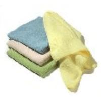Microfibre Multipurpose Cloth