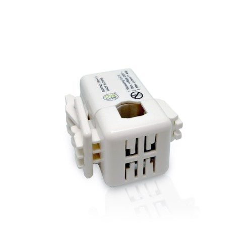 Owl Energy Monitor Sensos Clamp