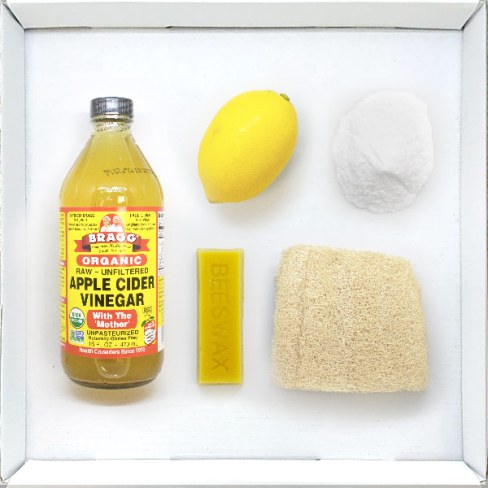 EcoBox Cleaning