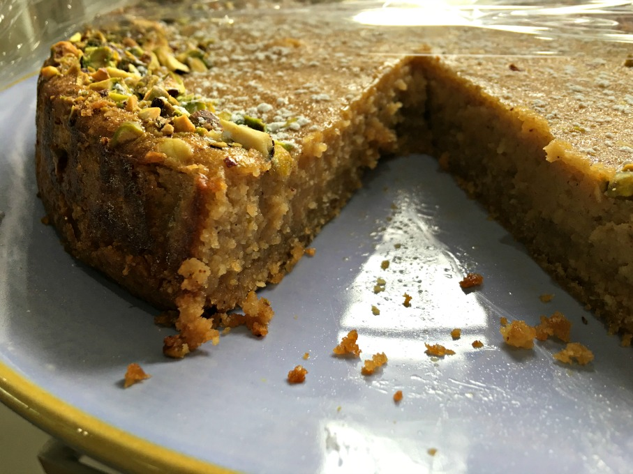 persian love cake cake my edible archive 6466