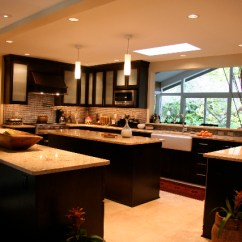 Best Kitchen Designs Chicken Decor For Woodway 'dream Kitchens' Tour To Benefit Edmonds Center ...