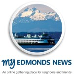 My Edmonds News - Logo - Vertical - FINAL