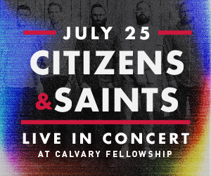 CitizensAndSaints_Ad
