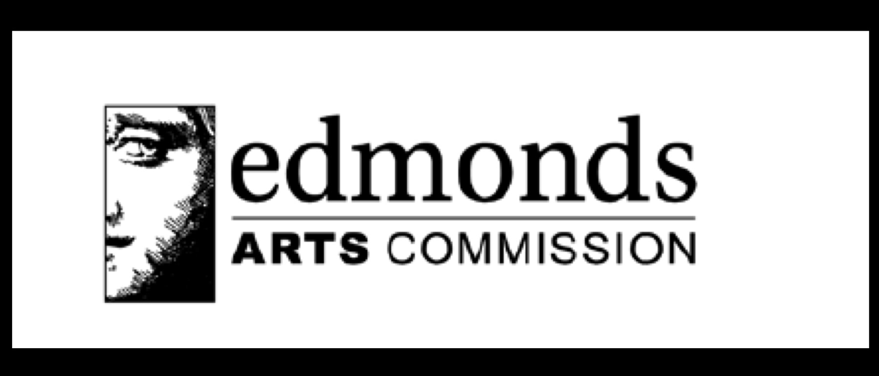 Student representative sought for Edmonds Arts Commission