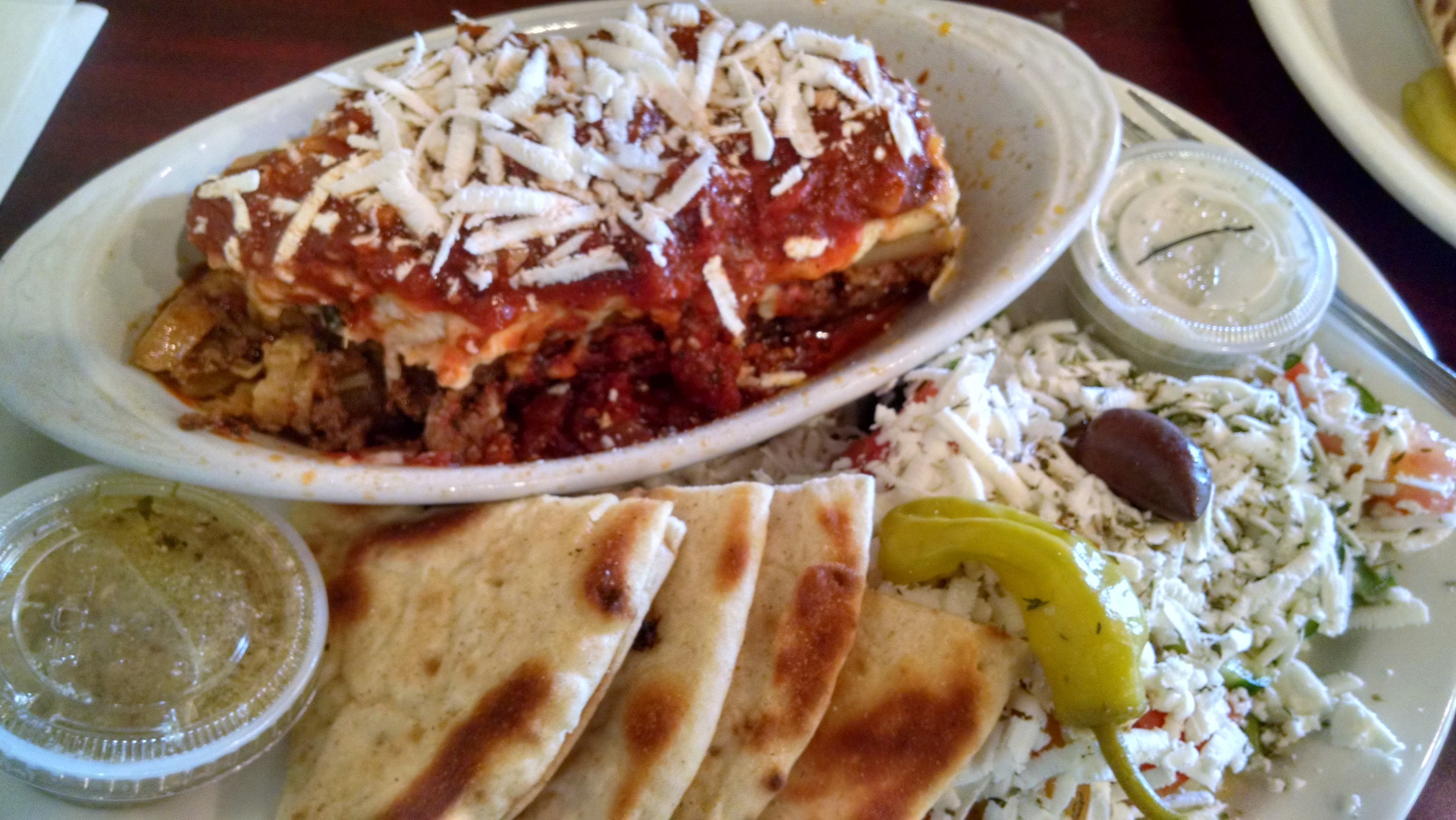 Restaurant news mlts time out offers greek and american classics restaurant news mlts time out offers greek and american classics black ball opens in nearby edmonds ccuart Choice Image