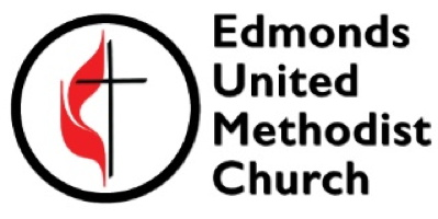 Reminder: World Day of Prayer service set for March 2 at