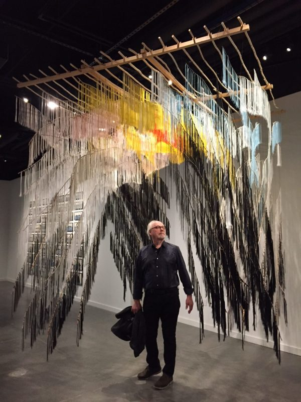 Day Trip Discoveries New Nordic Museum debuts May 5  My