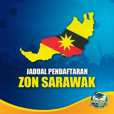 Pusat Latihan Tenaga Pengajar - PLTP Sarawak