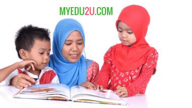 Kerjaya Guru TadikaDan Kelebihannya