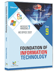 lowest price f60a8 43f6d F.I.T. (Foundation of Information Technology)