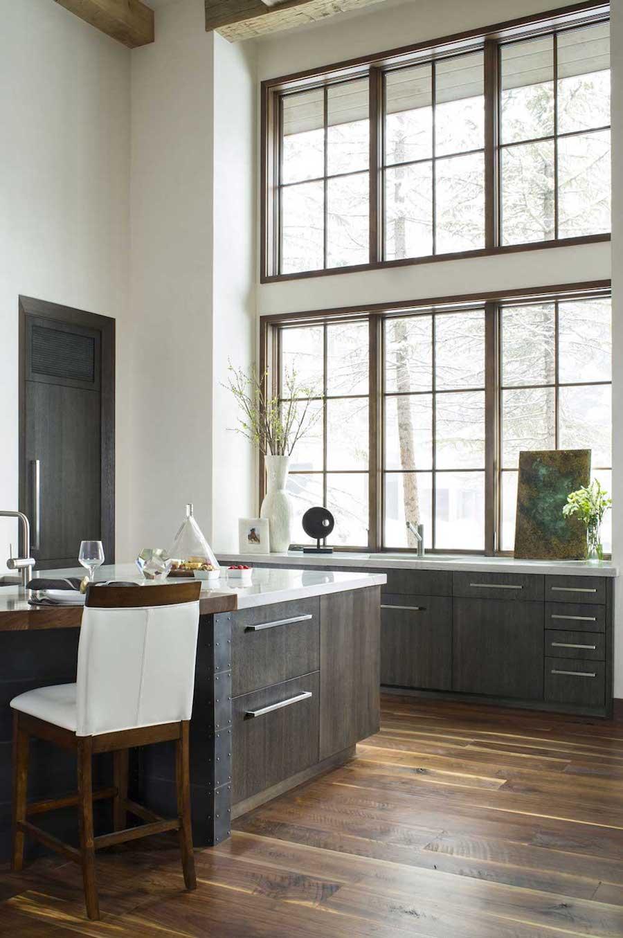 BeaverDam02  Exquisite Kitchen Design