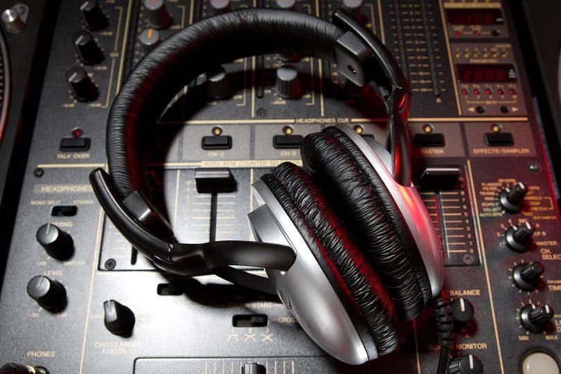 11 best headphones for