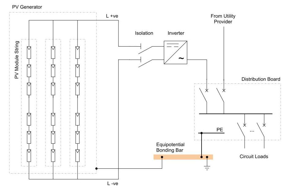 msd power grid wiring diagram   29 wiring diagram images
