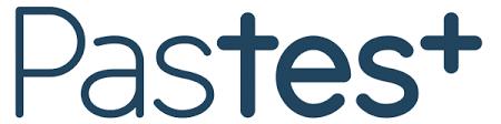 Pastes logo