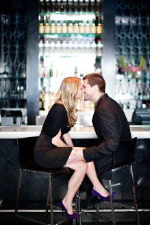 The Best Spots For San Francisco Engagement Photos