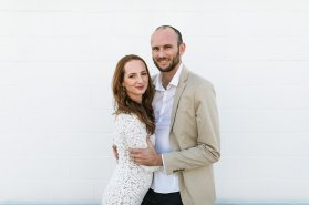 Claire&Jake4APR17-616