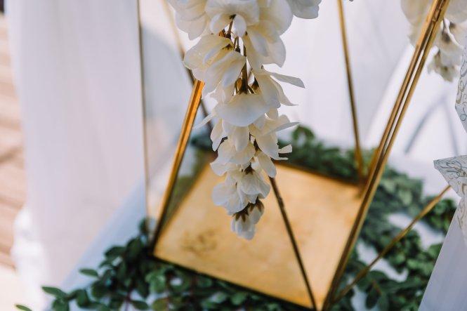 Ceremony-22