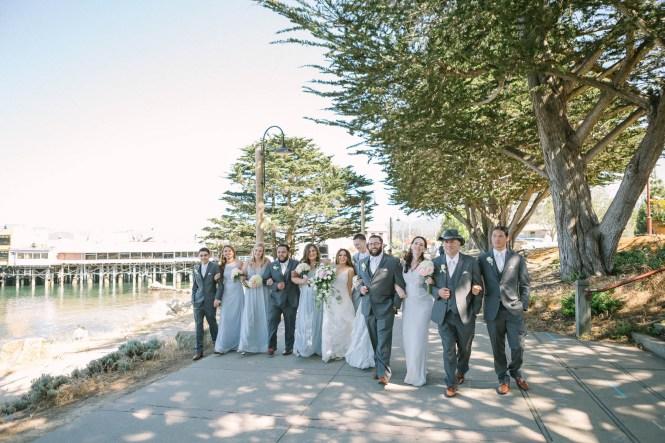 ags_wedding-106