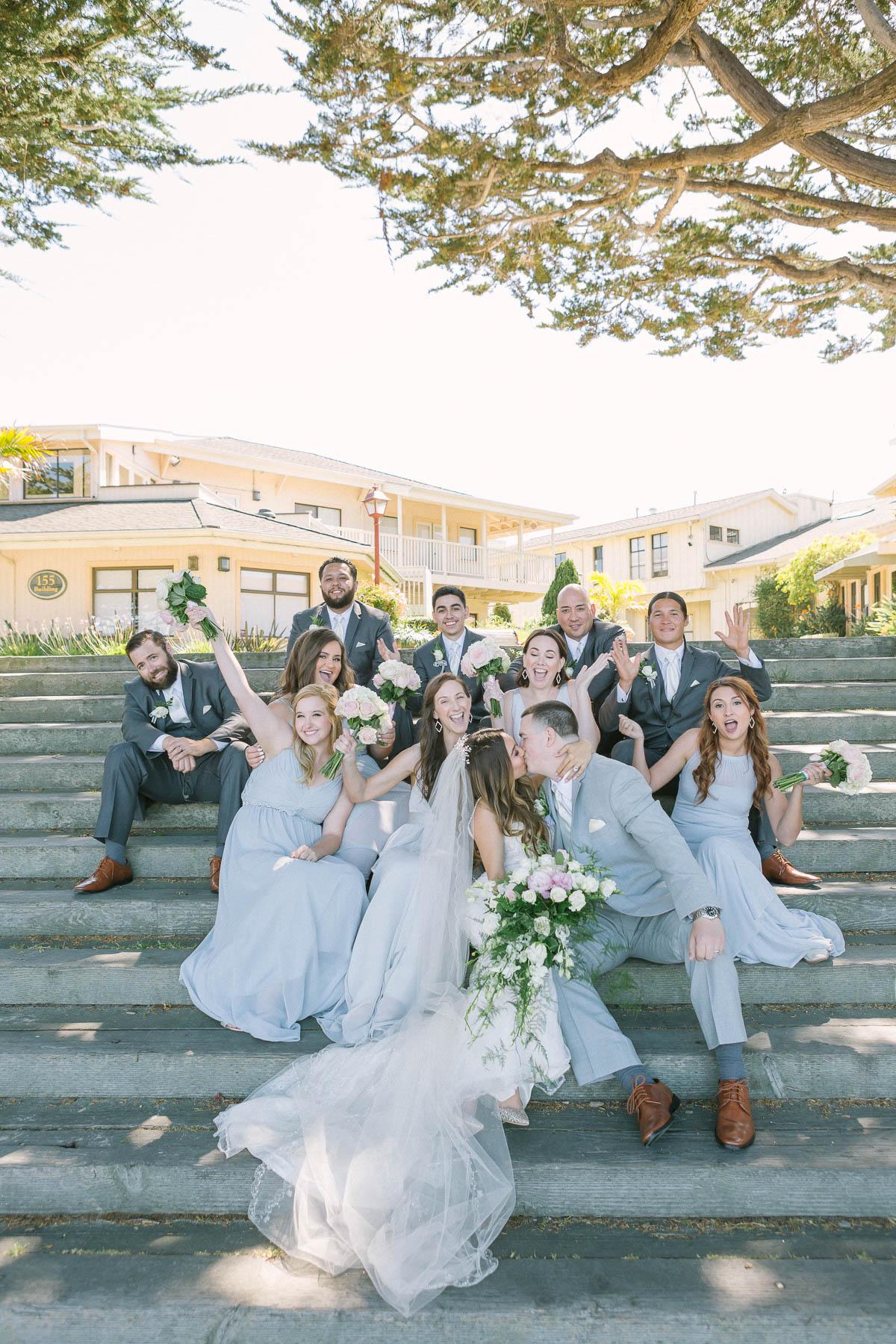 ags_wedding-108