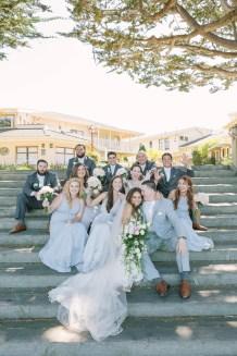 ags_wedding-110