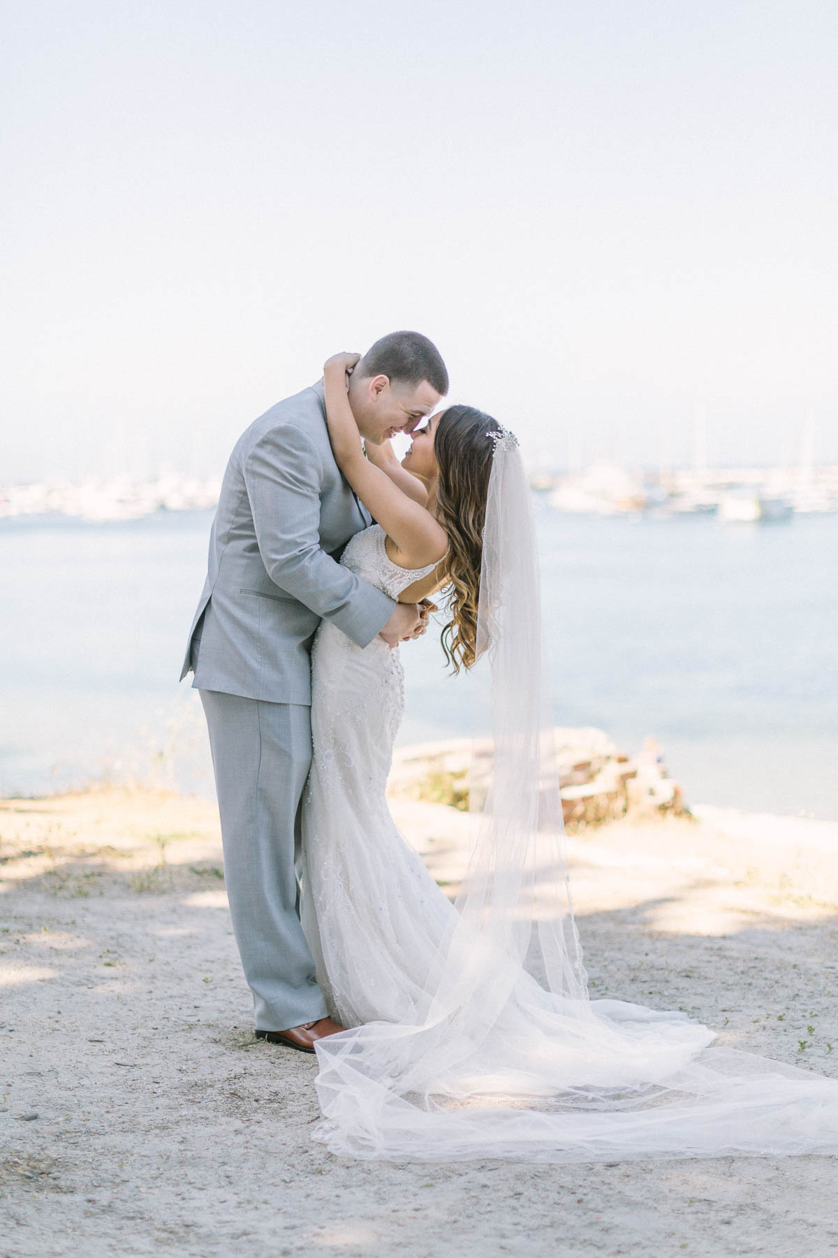 ags_wedding-111