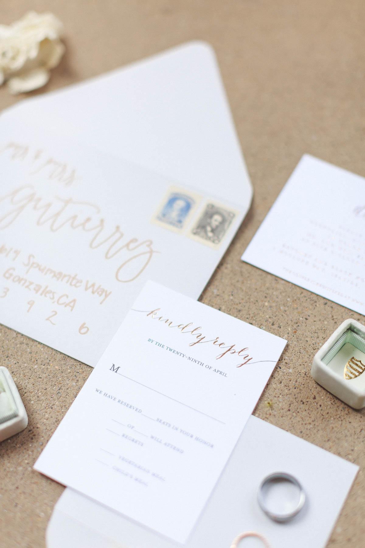 ags_wedding-12
