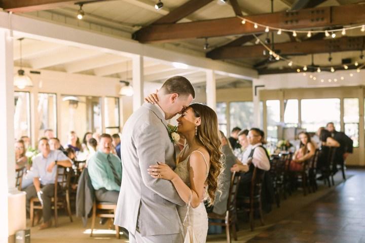 ags_wedding-132