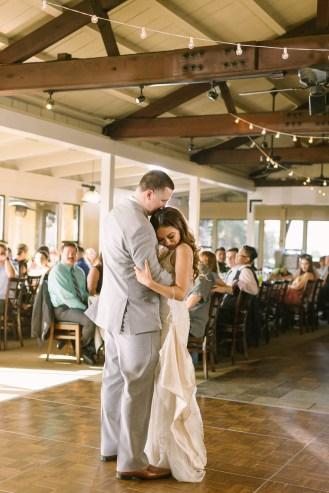 ags_wedding-133
