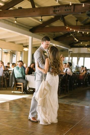 ags_wedding-134