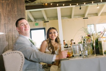 ags_wedding-142