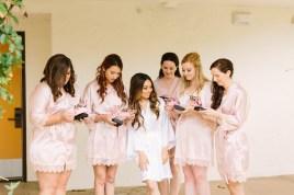 ags_wedding-15
