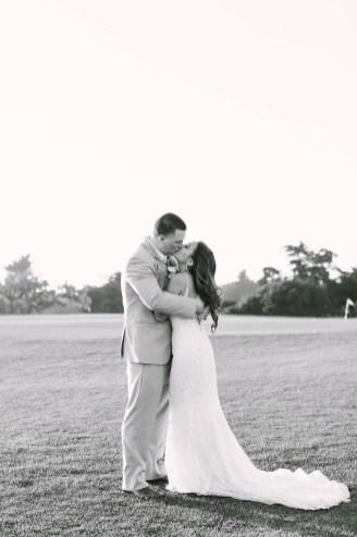ags_wedding-160