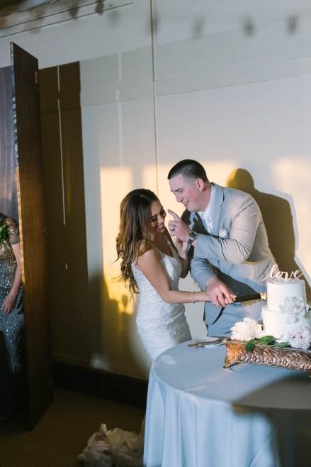 ags_wedding-165