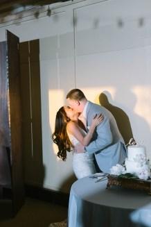 ags_wedding-167