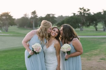 ags_wedding-176