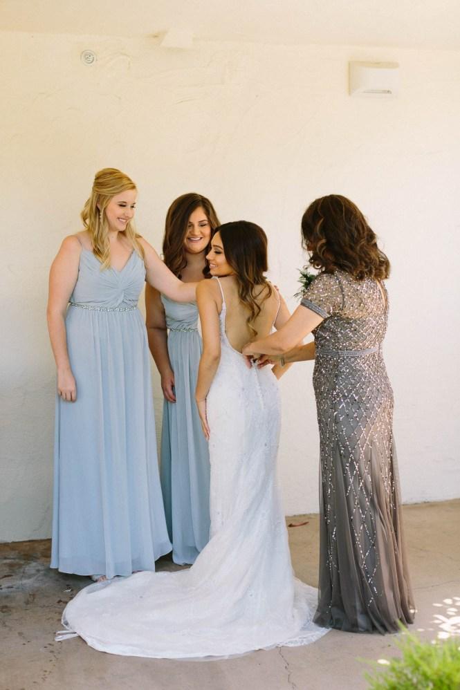 ags_wedding-26