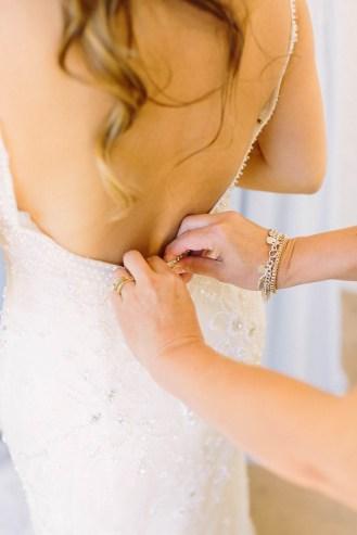 ags_wedding-28