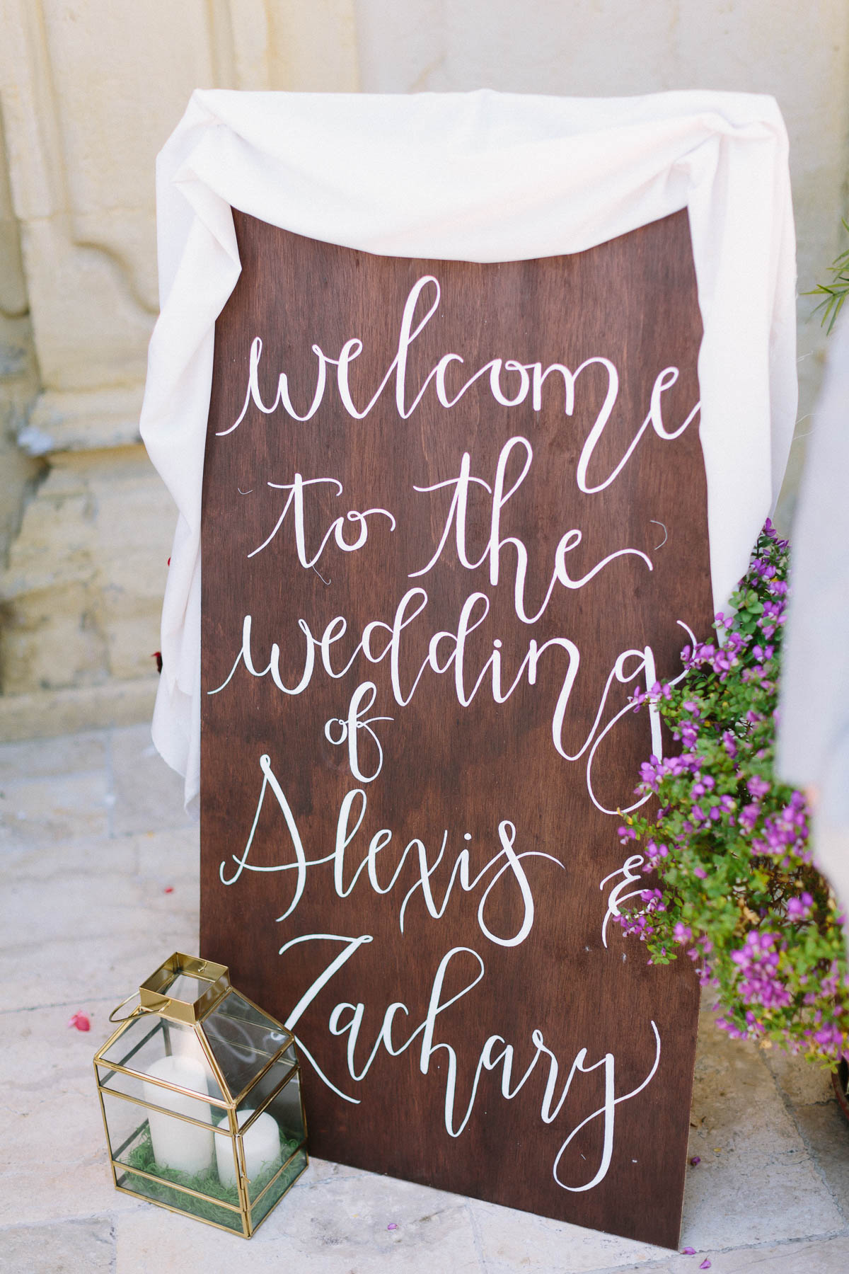 ags_wedding-48