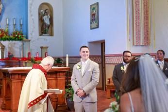 ags_wedding-53