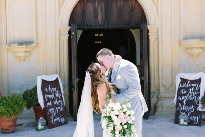 ags_wedding-64