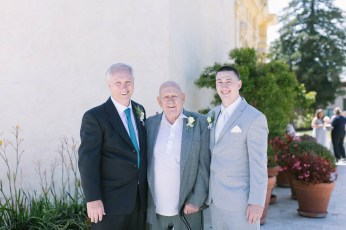 ags_wedding-70