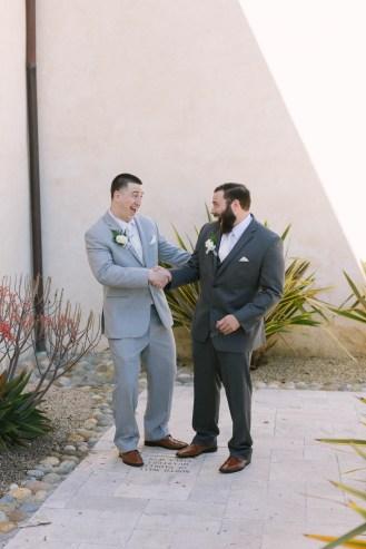 ags_wedding-86