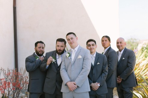 ags_wedding-89