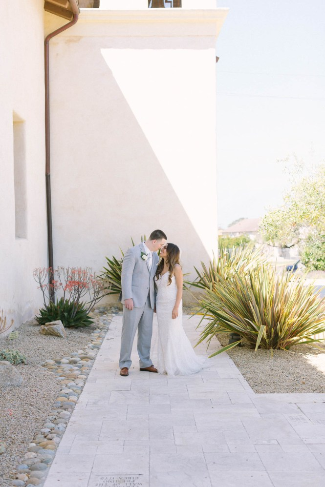 ags_wedding-94