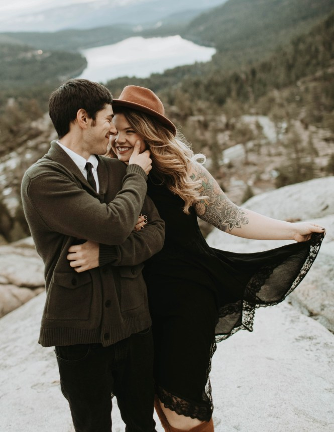 donner-engagement-55