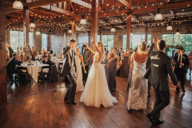 Wallace Wedding-150