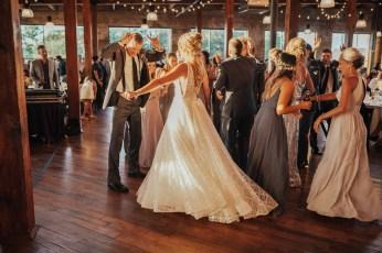 Wallace Wedding-151