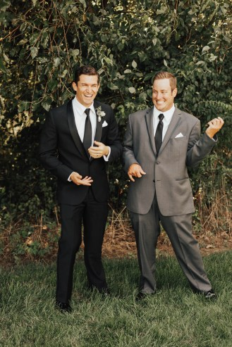 Wallace Wedding-70
