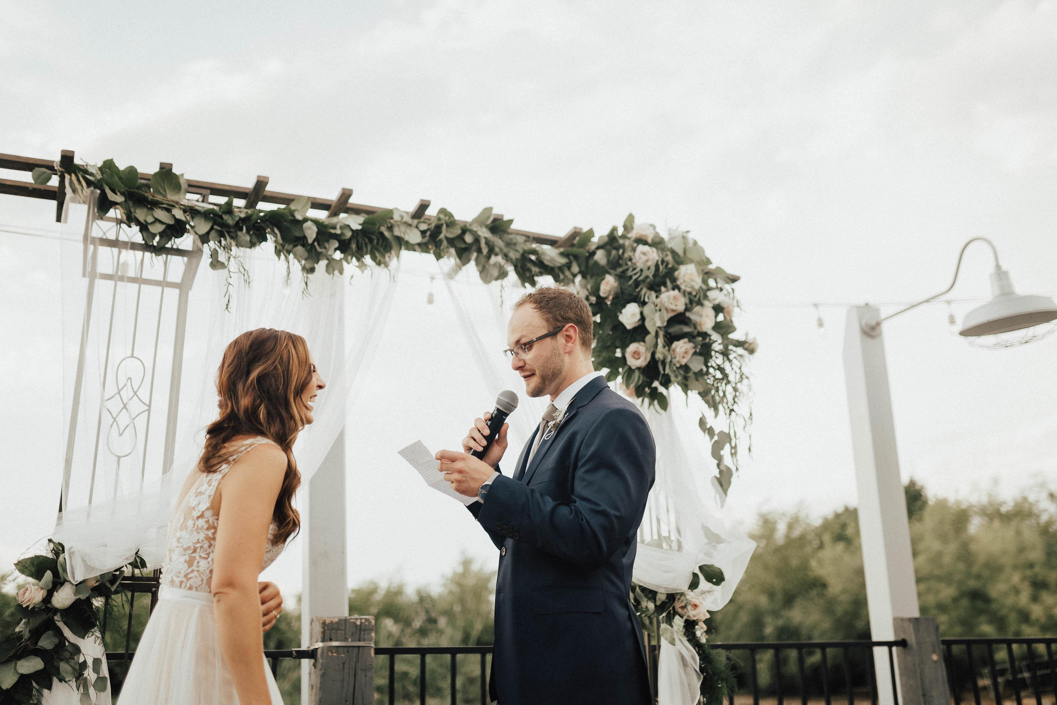lakehouse_wedding-105