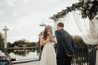 lakehouse_wedding-106